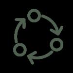 Lean (organisatie)